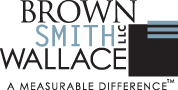 brown smith Wallace llc